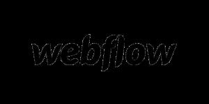 webflow2
